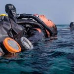 ¿Como evitar accidentes de buceo 2019?