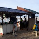 Venta de tickets Malapascua a Maya