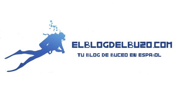El Blog del Buzo