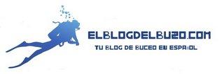 ELBLOGDELBUZO.COM